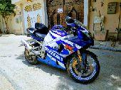 سوزوكي 1000 - 2001