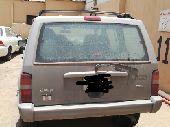 شروكي 2001سعودي
