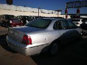 كابرس 2006 للبيع أو مبادلة بونيت