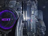 رامات كمبيوتر مكتبي عالي الجودة