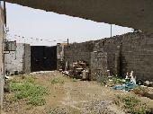 بيت مسلح للبيع مكون من دورين في جيزان-الشقيري
