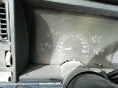 حائل - البيع جمس موديل 92