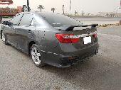 الرياض - أوريون سبورت 2013 6
