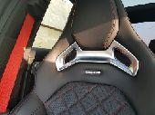 مرسيدس AMG C63s - 2015 للبيع (لقطه) Mercedes
