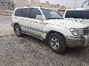 الرياض - سياره   8بستون