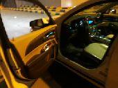 جدة - سيارة ماليبو LTZ 2013
