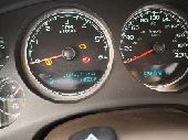 سيارة جمس سوبربان 2009