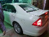 مجموعة عروض مركز عماد لصيانة السيارات