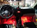 سياره ( كيا سيراتو 2012 ) للبيع