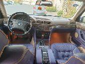 BMW -   بي ام دببلو