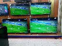 شاشات تلفزيون بلازما واي فاي تصفح فل HD