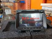 شاشة اوبتيما 2015 تابلت (ايباد) اندرويد