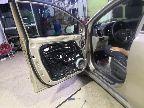 مرسيدس إصلاح زجاج الأبواب وجميع السيارات