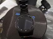 ساعة سامسونغ اس3 فرونتير اخو الجديد