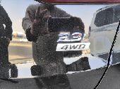 للبيع هونداي سنتافية 2014 فل كامل 4WD