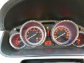 Mazda Cx9 2010 فل كامل