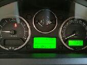 Range Rover Sport HSE kit 2006