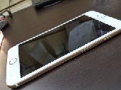 ايفون 6 بلس  64 جيجا Iphone 6 Plus 64GB