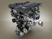 مكائن و جربكسات - محركات مستعملة مستوردة