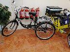 دراجة 3 كفر