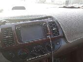 جدة - كامير الموديل2005