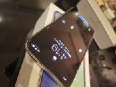 الرياض - IPhone x 256 عليه حماية من