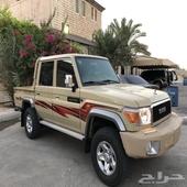 شاص 2015 مخزن ماشي 14 الف( تم البيع ))