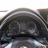 لكزس للبيع ES350 cc 2018