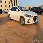 النترا 2018 للبيع عدد 6 سيارات الممشى من 100 الف الى 150