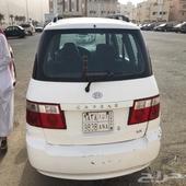 سيارة  كيا  2005  للبيع   الموقع  مكة  حي الشرائع  مخطط 2