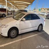 Brand New Condition Camry 2007