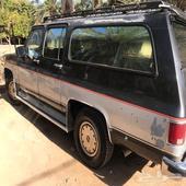 GMC 1991