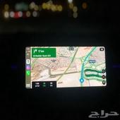 برمجة جميع مميزات بي ام دبليو CarPlay BMW كاربلاي خرائط2021