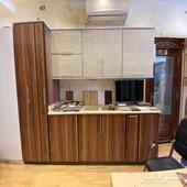 مطبخ المنيوم عرض للبيع