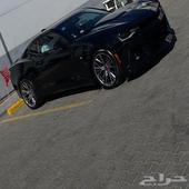 كمارو RSمحوله ZL1 بالكامل موديل 2016