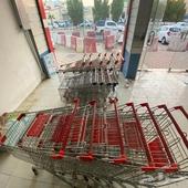 عربيات للتسوق