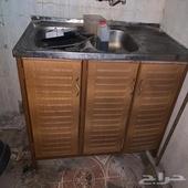 مطبخ 200 ريال