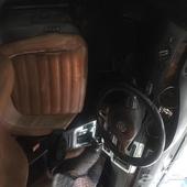 فولكس واجن باسات سي سي محرك 2000 تربو فل كامل 4 سلندر