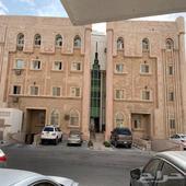 Apartments for rent in Al Khobar excellent location