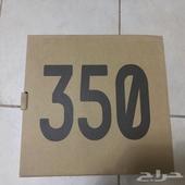 شوز   جزمة ييزي بوست yeezy boost 350