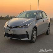 كورولا-2017-سعودي-نظيف