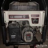 سيارة فود ترك للبيع مع اجهزتها اجهزة قهوه مختصه متكامله