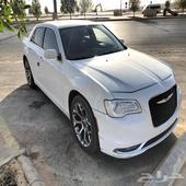 كرايزلر 2016 لوح دبي للبيع