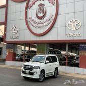 جي اكس ار تورينق 2019 سعودي