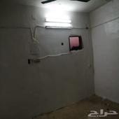 بيت بحي الغناميه طريق الحائر للايجار