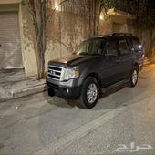للبيع فورد اكسبديشن 2014 - سعودي
