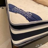 mattress 2 2 m