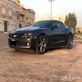 كمارو 2013 RS