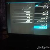 تلفزيون سمارت 42 بوصة مع ريموت