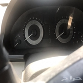 سيارة هوندا اوديسي فل كامل